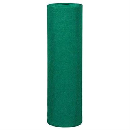 Easy Gardener 74150 Premium Grade Sun Screen Fabric, 6 ft...