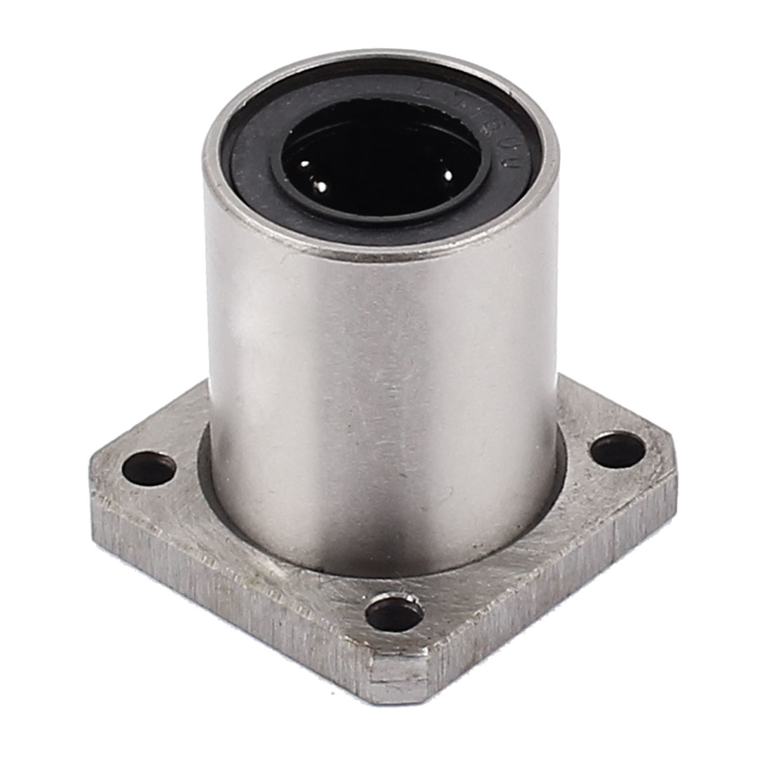 LM16UU Linear Roller Motion Bush Bushing Ball Bearing 37mm x 28mm x 16mm