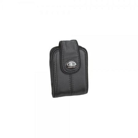 Tamrac 3453014 Topanga Case 3 (Tamrac Foam)
