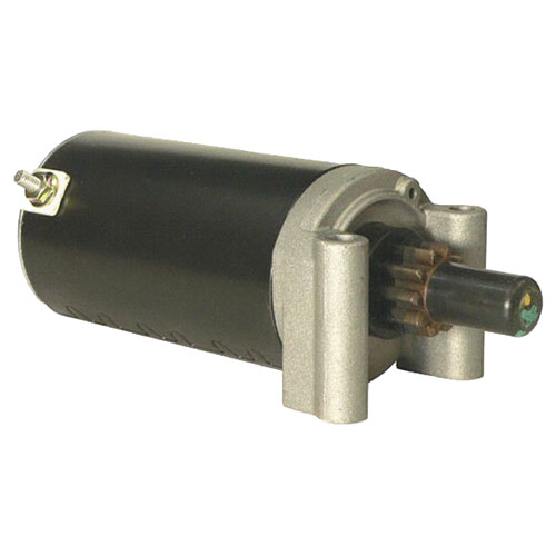 Click here to buy DB Electrical SAB0157 Starter For Cub Cadet Kohler Courage Twin 1045 1046 1550 1554 1050 32-098-01S 3209801S... by DB Electrical.
