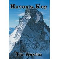 Haven's Key