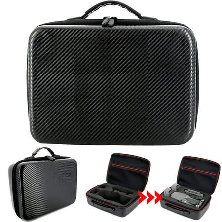 Portable Waterproof Box Hard Bag Handheld Carry Case Suitcase For 2019 hotsales DJI MAVIC