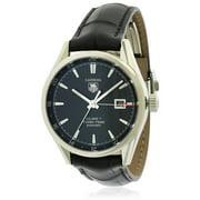 Display Model Watches D-WAR2010.FC6266 Tag Heuer Carrera Mens Watch