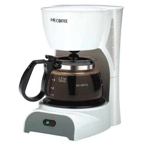 grind and brew coffee machines ratings