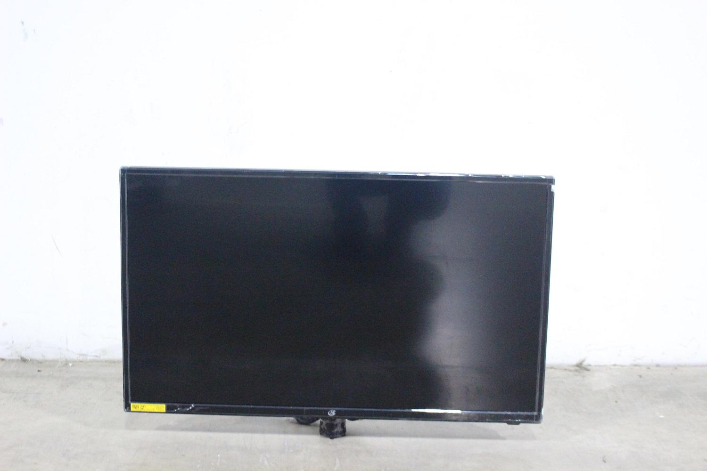 "Refurbished GPX 32"" Class FHD (1080P) LED TV (TE3215B) by GPX"