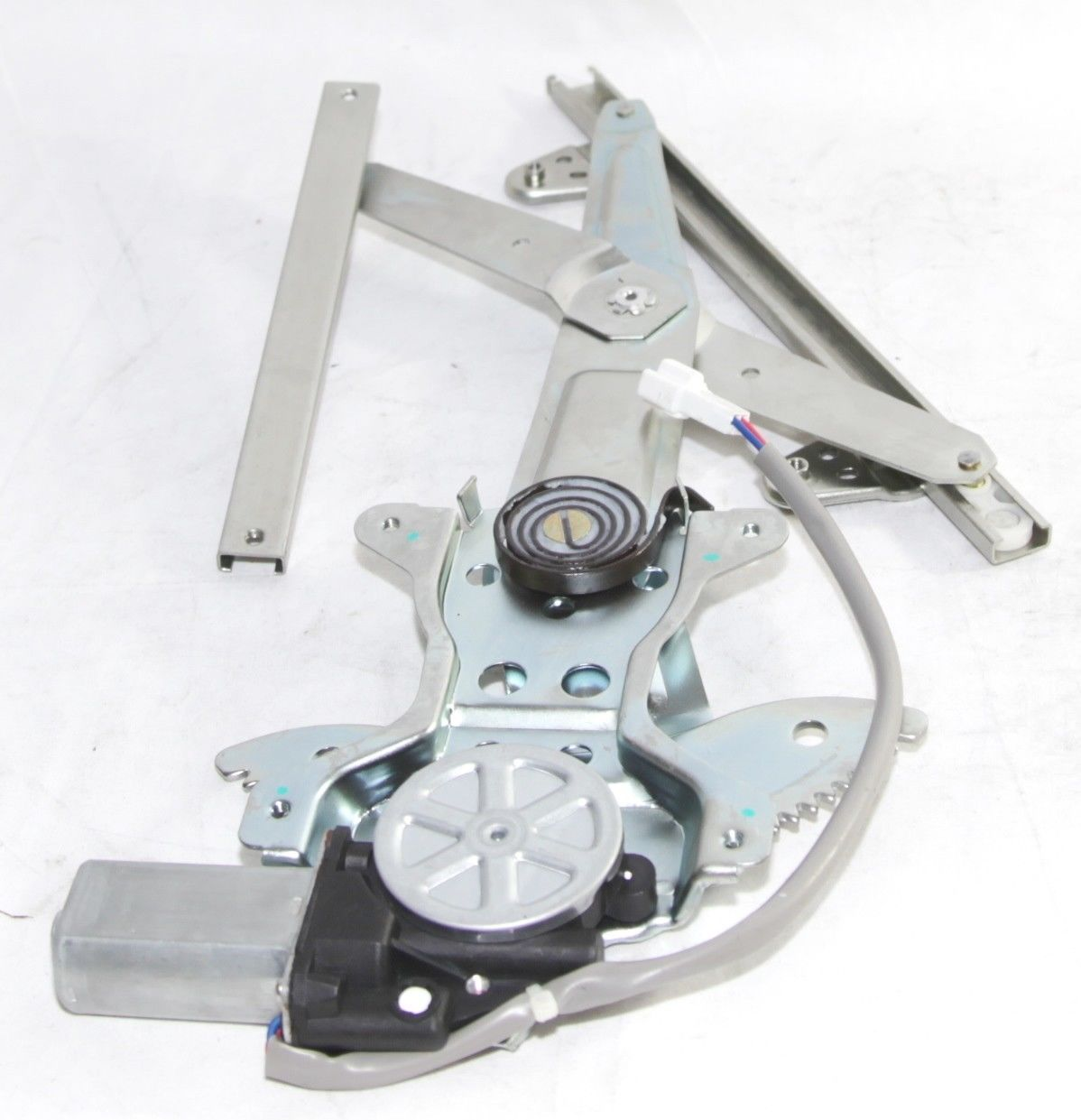 Emotor usa on walmart seller reviews marketplace rating for 1999 toyota camry window motor