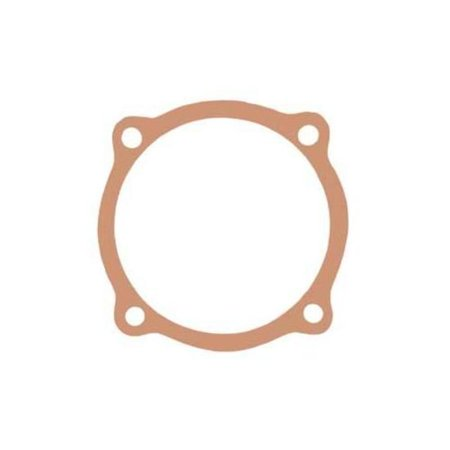 Cometic Gasket C9383 Oil Pump Body Gaskets (10pk)