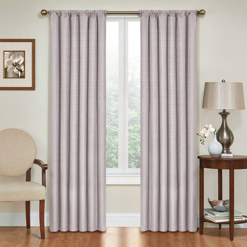 Eclipse Kids Kendall Room Darkening Window Curtain Panel