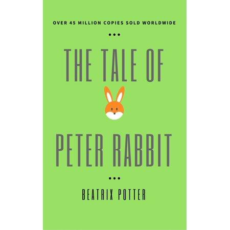 Peter Rabbit Naturally Better Classic Gift Set - (Rabbit Photo Gift)