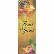 Banner-Fruit Of The Spirit 2 (Indoor)