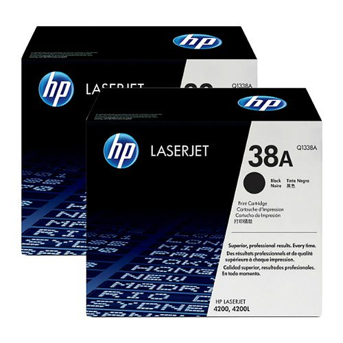 Walmart Printer Ink Hp 61