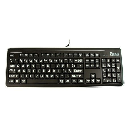 Lucrative image throughout printable computer keyboard