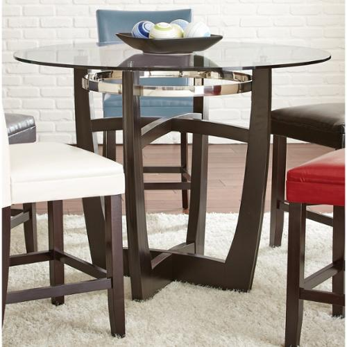 Greyson Living  Monoco Counter Height Dining Table