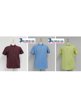 307a416bb Product Image Hugo Boss Men's Ferno Polo Shirts Multiple Colors/Size