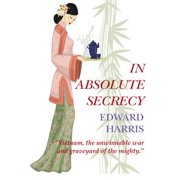 In Absolute Secrecy - eBook