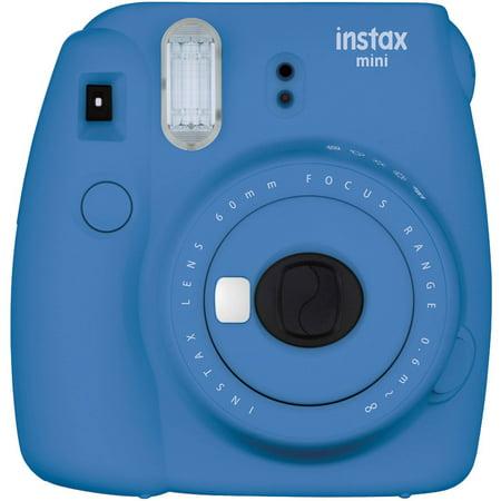 Instant Film Cameras - Walmart.com