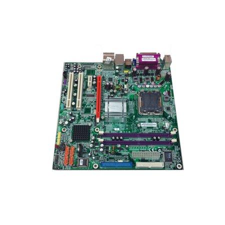 Acer 946GZT AM LGA 775 Socket T DDR2 SDRAM Desktop Motherboard