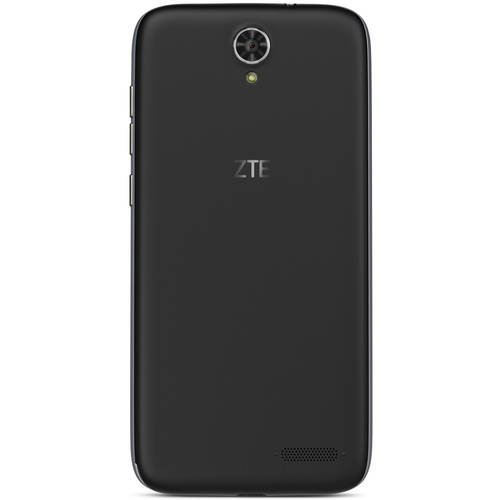 boost mobile zte warp 7 review refused