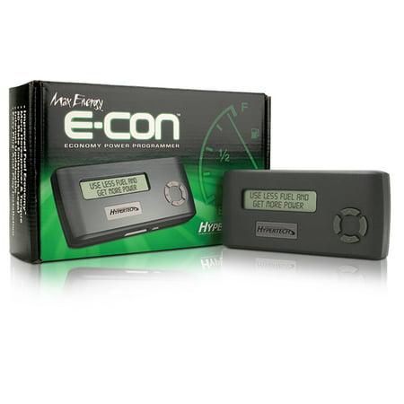Hypertech 33501 Max Energy E-CON; Economy Power Programmer