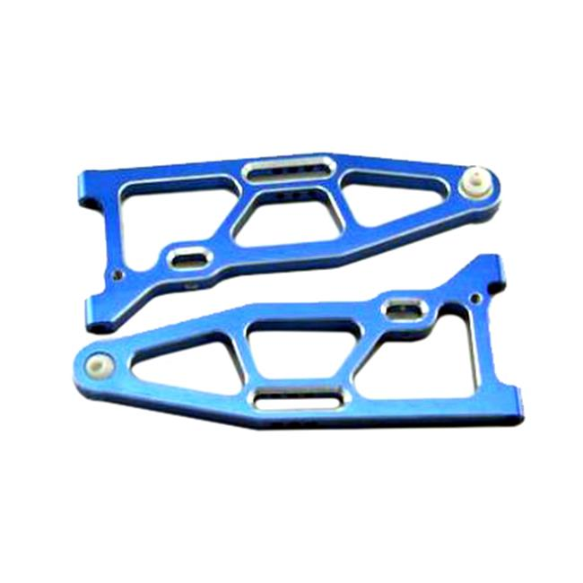 Redcat Racing 085019 Aluminum Front Lower Suspension Arm