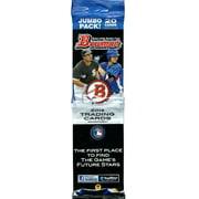 MLB 2014 Bowman Baseball Cards Trading Card Jumbo Pack [Retail Edition]