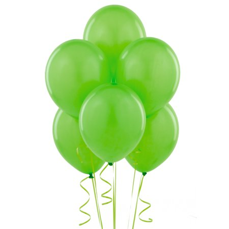 Solid Helium Quality St Patrick's Day 11