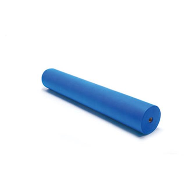 Image of Smart-Fab 1U384804040 Smart Fab Disposable Fabric, 48 x 40 roll, Blue