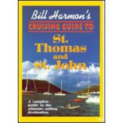 U.S. Virgin Islands of St. Thomas and St. John (DVD)