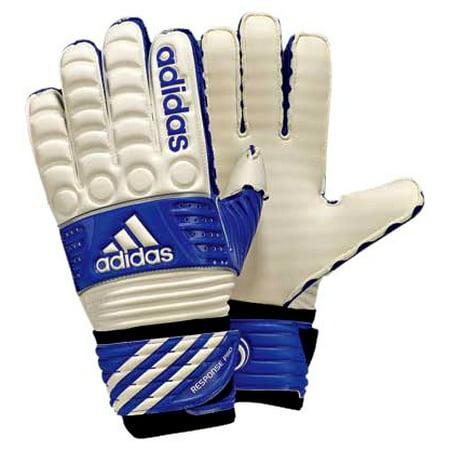 adidas Response Pro Goalkeepers Glove (Adidas Pro Model Originals)