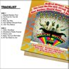 The Beatles - Magical Mystery Tour - Vinyl (Remaster)