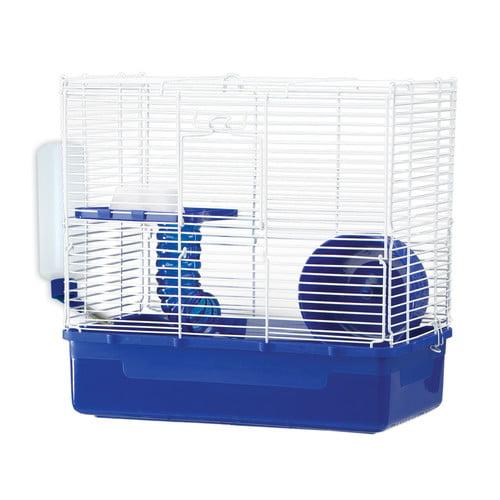 Ware Manufacturing Home Sweet 2-Level Small Animal Modular Habitat