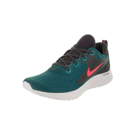 Nike Men's Legend React Running Shoe - image 5 de 5
