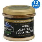 Starkist 174 Chunk Light Tuna In Water 4 2 6 Oz Pouches