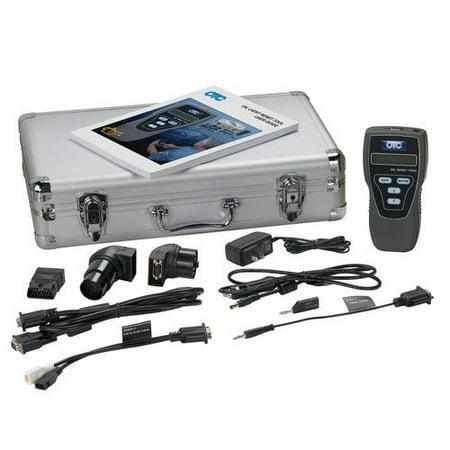 OTC Tools & Equipment 3596J Oil Light Reset Tool