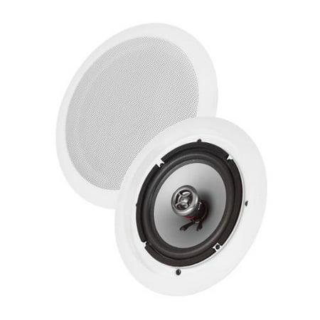 2) VM Audio Shaker 6.5