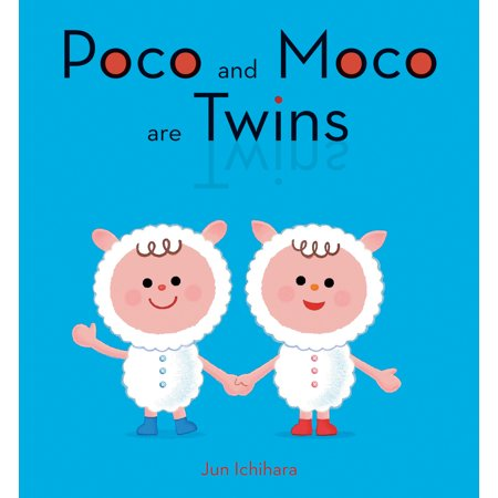 Poco and Moco Are Twins (The Best Of Poco)
