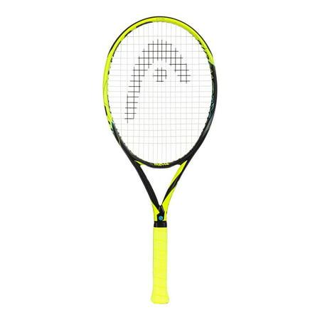 Graphene Touch Extreme Lite Tennis Racquet