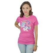 My Little Pony Rainbow Pink T-shirt NEW Sizes S-2XL
