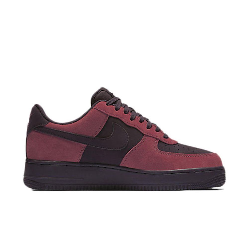 Nike Air Force 1 Mens Style : 820266 Style : 820266-605 Size : 9 D(M) US