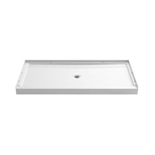 Sterling by Kohler Guard Shower Base
