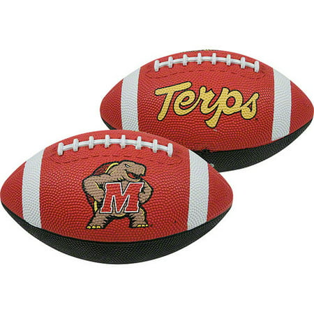 Washington Cougars Football (Washington State University Cougars Hail Mary Rawlings Football - Youth)