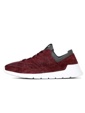 New Balance Mens Athletic Shoes