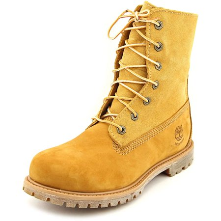 top design huge selection of get new UPC 887235756960 - Timberland Auth Tedy Fleece Women US 9 Yellow ...