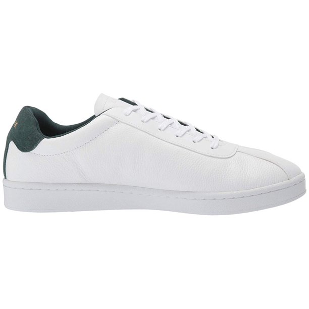 Lacoste Masters 319 1 White/Dark Green