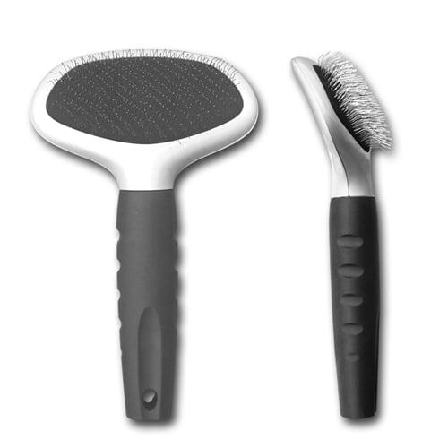 Resco Pro-Series Slicker Brush, Small