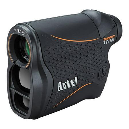Bushnell 202645 Trophy Extreme 4 X 20Mm Rangefinder,