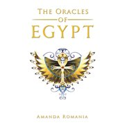 The Oracles of Egypt - eBook