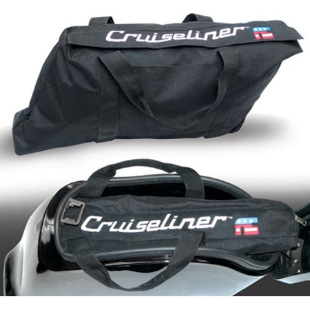 National Cycle N1350 Cruiseliner Saddlebags Inner Duffle Bag - National Cycle Bags