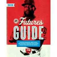 Baseball Prospectus Futures Guide 2020 (Paperback)
