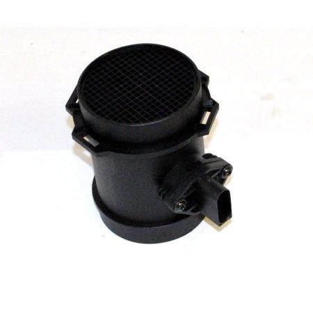 - BMW 98-03 540I 98-01 740I 00-04 X5 03-2004 Land Rover Range Mass Air Flow Sensor